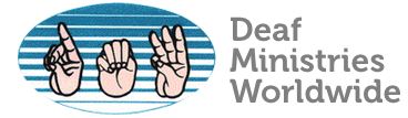 Deaf Ministries Worldwide