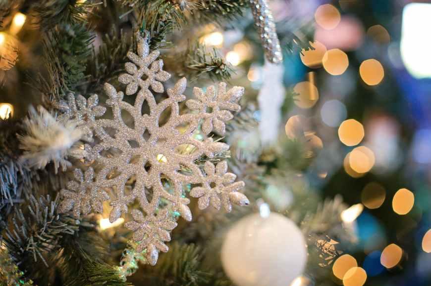 christmas christmas ball christmas decorations christmas ornament