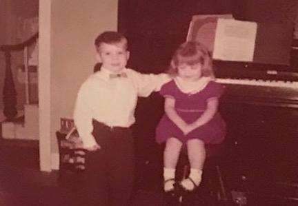 Bobby&RhondaSyracuse#2 copy